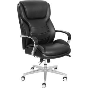 La-Z-Boy ComfortCore Gel Seat Executive Chair