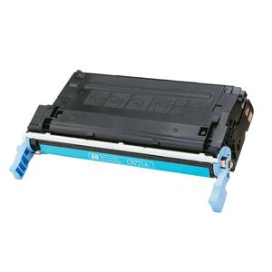 Nukote LT118RC Toner Cartridge NUKLT118RC