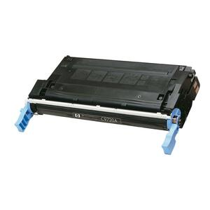 Nukote LT118RB Color Toner Cartridge NUKLT118RB