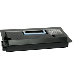 Kyocera Toner Cartridge - Black KYOTK70