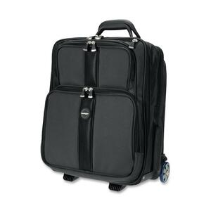 "Kensington Carrying Case (Roller) for 17"" Notebook KMW62903"