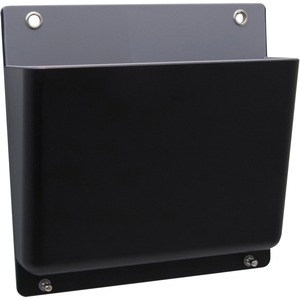 Advantus Fusion Collection Hanging Wall File