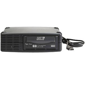 HP DW027A