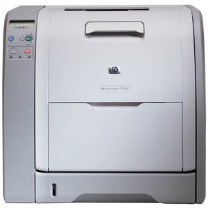 HP Q1323A