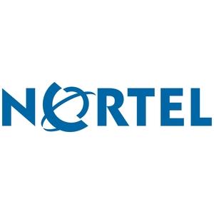 NORTEL NT6D41CA