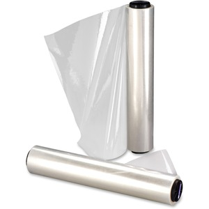 Scotch Laminate & Adhesive Transfer Refills MMMDL1051