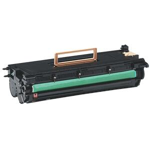 Xerox Toner Cartridge - Black XER113R482