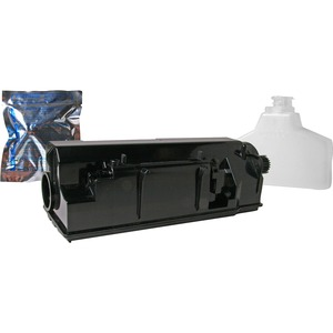 Kyocera Black Toner Cartridge KYOTK57