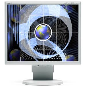 NEC LCD1770VX