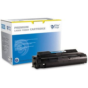 Elite Image Remanufactured HP 640A Color Laser Cartridge ELI75154