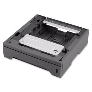 Brother 250 Sheets Lower Paper Tray For HL5240, HL5250DN and HL5250DNT Printers BRTLT5300