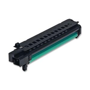Xerox Black Drum Cartridge For WorkCentre M15, M15i, Pro 412 Printers and FaxCentre F12 Fax Machine XER113R663
