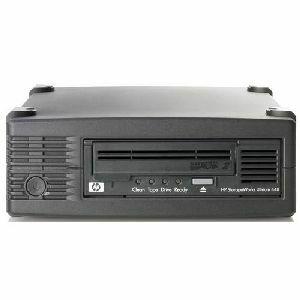 HP DW017B