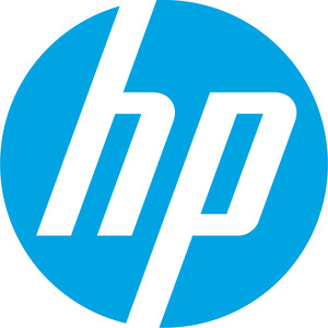 HP A8007A