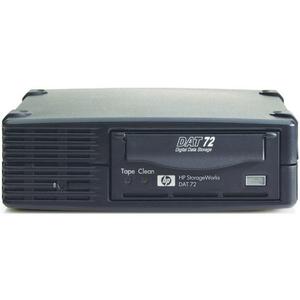 HP Q1523B
