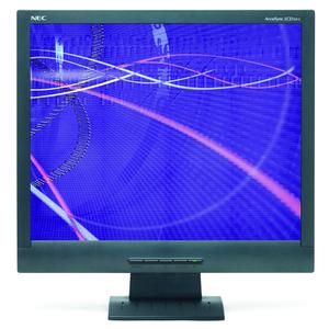 NEC LCD92VX