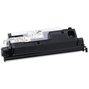 Ricoh Black Toner Cartridge RICSM150