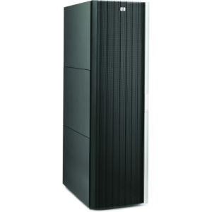HP AF002A