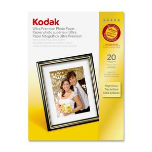 Kodak Ultra Premium Photo Paper KOD8777757