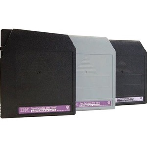 IBM 18P7538