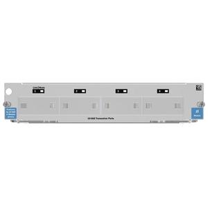 HP J8707A