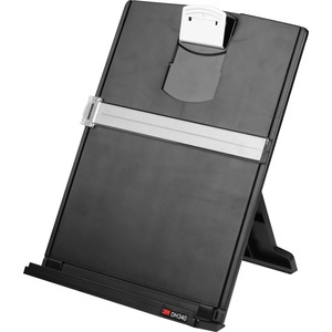 3M - Desktop Document Holder MMMDH340MB