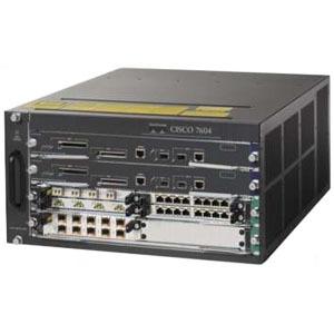 CISCO CLK-7600
