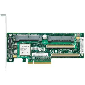 HP 405132-B21