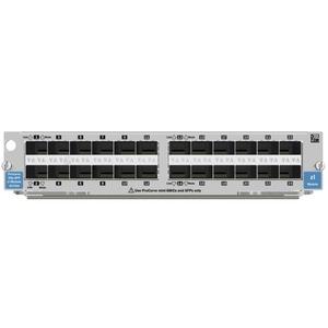 HP J8706A