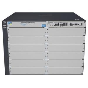 HP J8698A