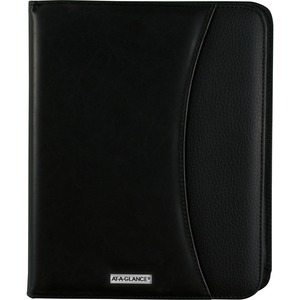At-A-Glance Executive Weekly and Monthly Appointment Book AAG7054505