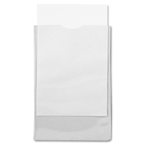 Anglers Archival Polypropylene Envelopes ANG345610