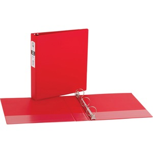 Avery Economy Reference Ring Binder AVE03410