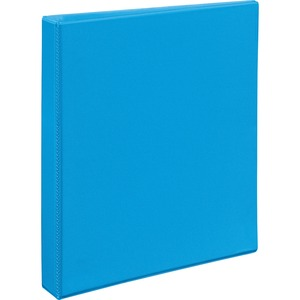 Avery Heavy-Duty Reference View Binder AVE05301