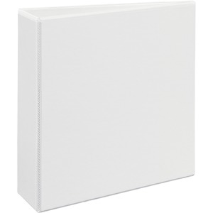 Avery Heavy-Duty Reference View Binder AVE05604