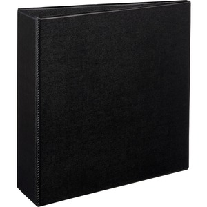 Avery Durable Slant Ring Reference Binder AVE07701
