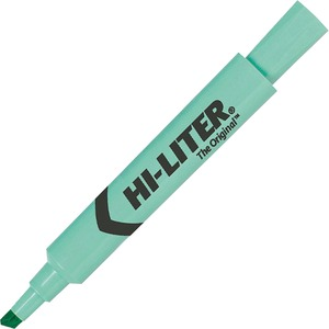 Avery Hi-Liter Desk Style Highlighter AVE07745