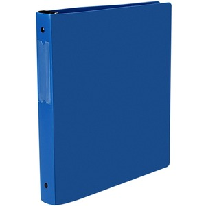 Avery Hanging Storage Binder AVE14800