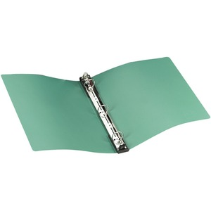 Avery Hanging File Binder AVE14802