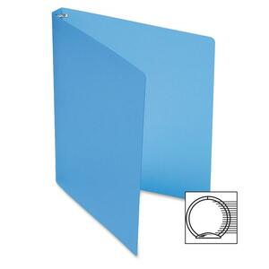Avery Translucent Poly Binder AVE15721