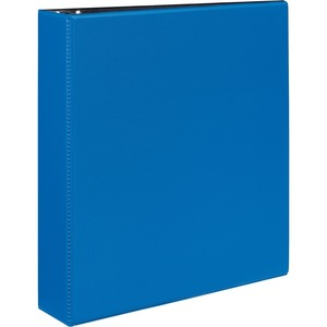 Avery Durable Reference Binder AVE27551