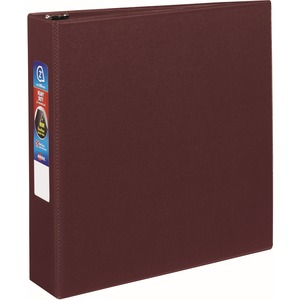 Avery Heavy-Duty Reference Binder AVE79362