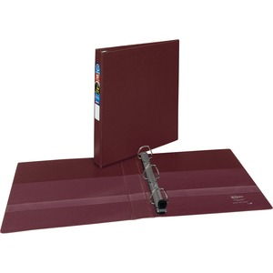 Avery Heavy-Duty Reference Binder AVE79369