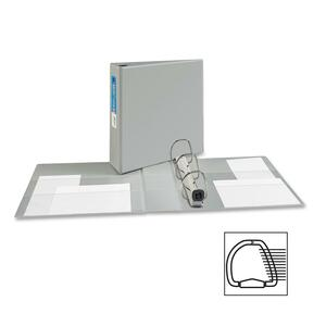 Avery EZD Reference Ring Binder AVE79493
