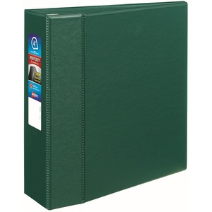 Avery EZD Heavy-Duty Reference Binder AVE79784