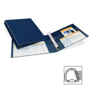 Avery EZD Heavy-Duty Reference Binder AVE79829