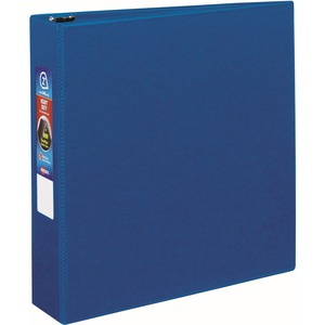 Avery EZD Heavy-Duty Reference Binder AVE79882