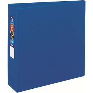 Avery EZD Heavy-Duty Reference Binder AVE79883
