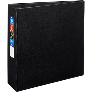 Avery Heavy-Duty Reference Binder AVE79983