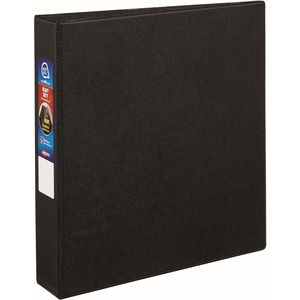 Avery Heavy-Duty Reference Binder AVE79985